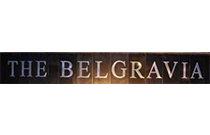 Belgravia 6838 STATION HILL V3N 5A4
