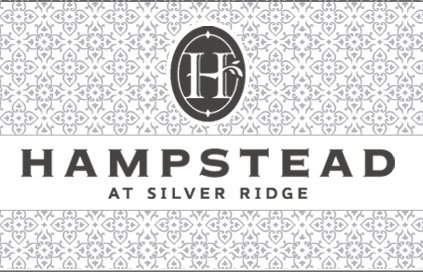 Hampstead at Silver Ridge 13555 136 V4R 2X3