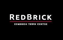 Red Brick 7058 14th V3N 1Z2