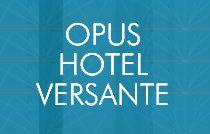 Hotel Versante 8451 Bridgeport V6V 1W1
