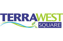 TerraWest 6011 No. 1 V7C 1T4