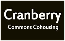 Cranberry Commons Cohousing 4272 ALBERT V5C 2E8