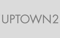 Uptown2 581 Clarke V3J 3X4
