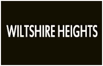 Wiltshire Heights 412 12TH V3M 6R2