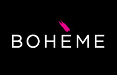 Boheme 1588 HASTINGS V0V 0V0