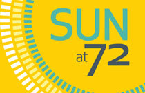 Sun At 72 19477 72A V4N 3E8
