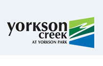 Yorkson Creek 8328 207A V2Y 0K5
