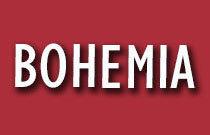 Bohemia 670 6TH V5Z 1A3