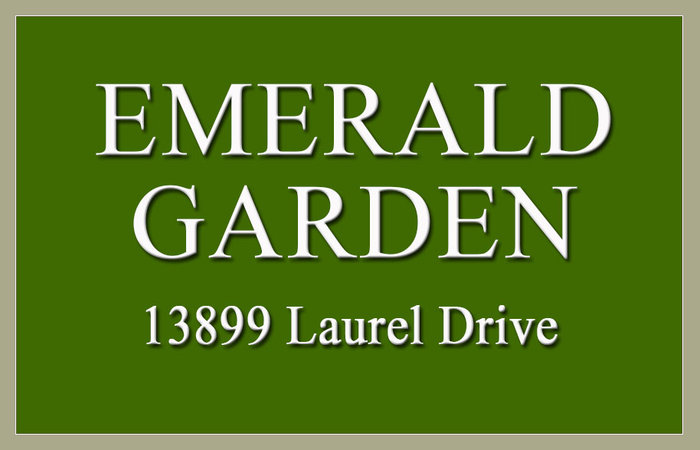 Emerald Garden 13899 LAUREL V3T 0E3