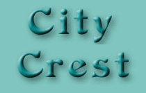City Crest 1155 HOMER V6B 5T5