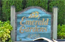 Emerald Gardens 4238 BOND V5H 1G4