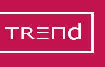 Trend 7445 120TH V4C 0B3