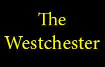 The Westchester 6377 Larkin V6T 2K1