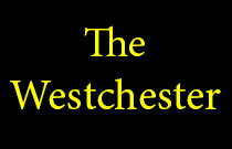 The Westchester 2570 West V6T 2J9