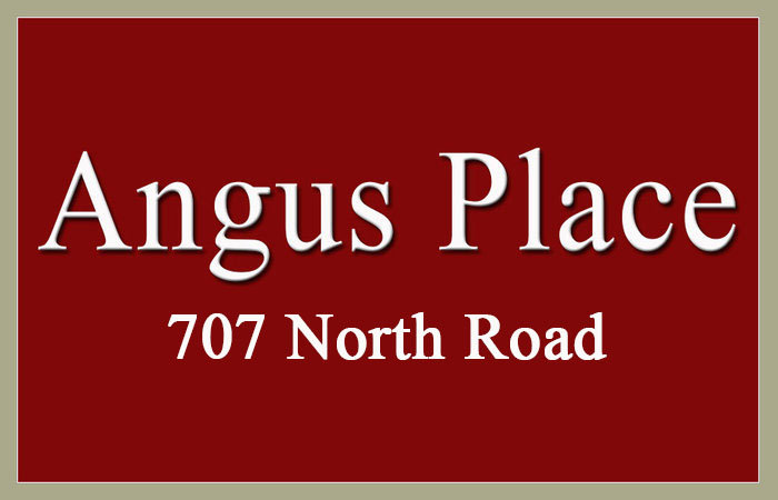 Angus Place 707 NORTH V3J 1P7