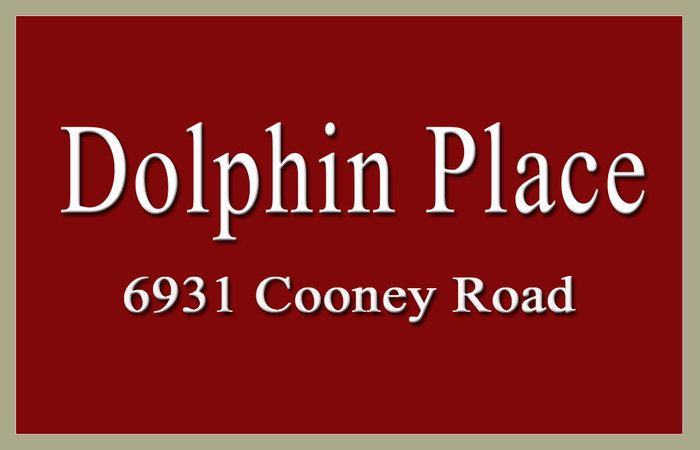Dolphin Place 6931 COONEY V6Y 2J9