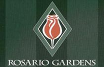 Rosario Garden 6119 COONEY V6Y 4B7