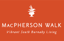 Macpherson Walk West 5663 IRMIN V5J 0C5