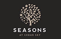 Seasons At Cedar Sky 43685 CHILLIWACK MOUNTAIN V2R 4A1