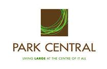 Park Central 14333 104TH V3T 0E1