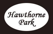 Hawthorne Park 14165 104TH V3T 1X6