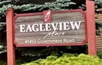 Eagleview 41450 GOVERNMENT V0N 3G0