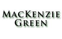 Mackenzie Green 2912 33rd V6N 2G5