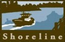 Shoreline 19452 FRASER V3Y 2V4