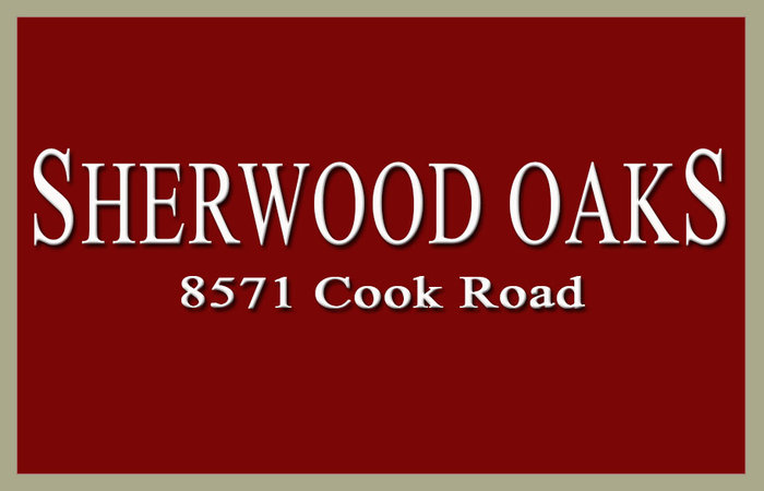 Sherwood Oaks 8571 COOK V6Y 1V6