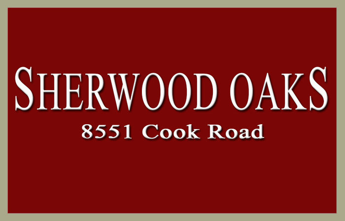 Sherwood Oaks 8551 COOK V6Y 1V6