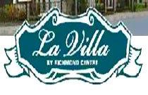 La Villa 8400 COOK V6Y 1V5