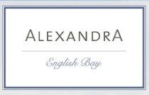 Alexandra 1221 BIDWELL V6G 0B1