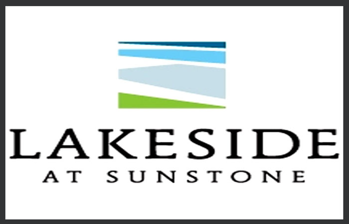 Lakeside At Sunstone 10500 DELSOM V4C 0C3