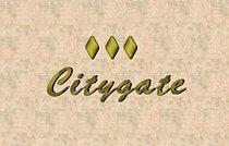 Citygate 3 1128 QUEBEC V6A 4E1