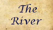 The River 12780 110 V0V 0V0