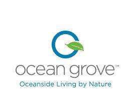 Ocean Grove 3234 Holgate V9C 1Y3