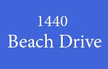 1440 Beach 1440 Beach V8S 2N8