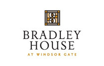 Bradley House 3107 Windsor V3B 0L1