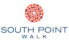 South Point Walk 15188 29A V4P 1H1