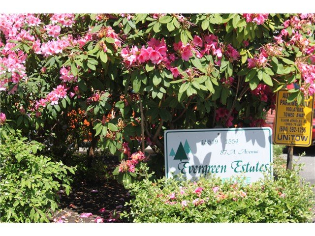 Evergreen Estates 15537 87A V3S 6T2