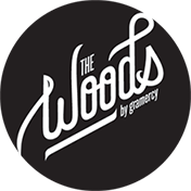 The Woods 15588 32ND N0N 0N0