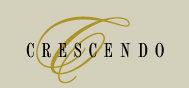 Crescendo 288 UNGLESS V3H 0C9