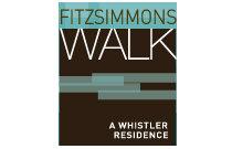Fitzsimmons Walk 7124 NANCY GREENE V0N 1B7