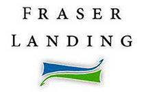Fraser Landing 32501 FRASER V2V 1C5