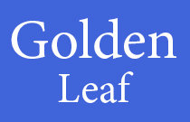 Golden Leaf 7680 GRANVILLE V6Y 4B9