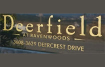 Deerfield 3608 DEERCREST V7G 2S8
