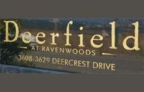 Deerfield 3608 DEERCREST V7G 2S6