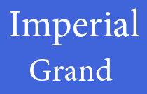 Imperial Grand 7500 GRANVILLE V6Y 3Y6