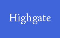 Highgate 1100 29TH V7K 3E4