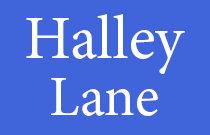 Halley Lane 5525 HALLEY V5H 2R1